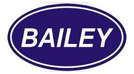 Bailey Alu-Tech Repair