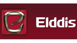 ELDDIS-SOLID