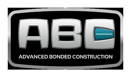 abc-logo-large